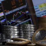 O que é investimento em debêntures?