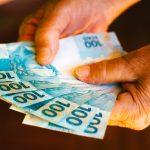 Fundos de previdência privada têm valores reduzidos para novos contratos