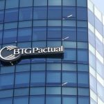 BTG Pactual (BPAC11) compra Necton Corretora por R$ 350 milhões