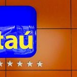 Itaú (ITUB4) registra lucro de R$ 5,030 bi no 3T20; queda de 29,7%